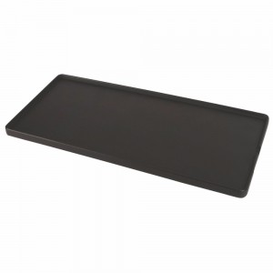 Coleman Hyperflame Full Size Griddle (Cast Iron)