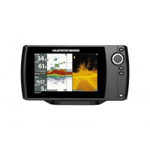 Humminbird Helix 7 CHIRP DI G2 - Ex Demo