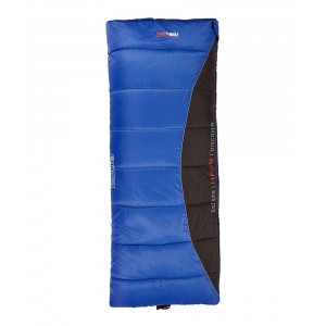 Blackwolf Jardine Camper Sleeping Bag