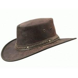 Barmah Squashy Kangaroo Hat
