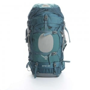 Osprey Ariel 55 Womens Backpack