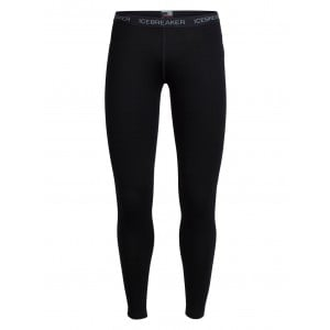 Icebreaker Womens Vertex Leggings