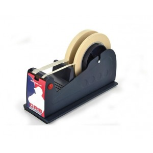 CRB Dual Tape Dispenser