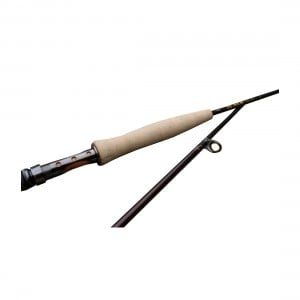 Composite Developments XLS Fly Rod