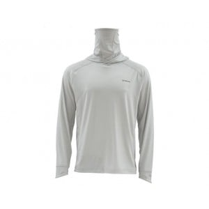 Simms Solarflex Armor Long Sleeve Shirt
