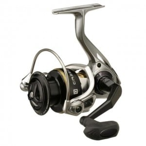 13 Creed K Spin Reel