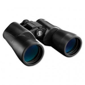 Bushnell 10 x 50 Powerview Roof Prism Binoculars