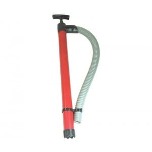 Easterner Hand Operated Bilge Pump