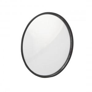 Blind Spot Mirror 2in