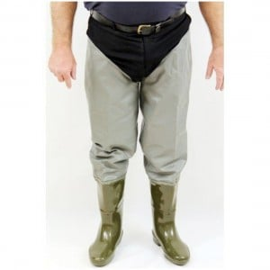 Hornes Thigh Boot Wader