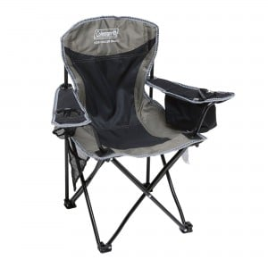 Coleman Quad Kids Cooler Arm Chair