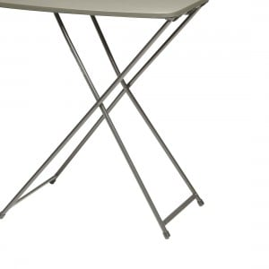 Coleman Utility Table (66cm)