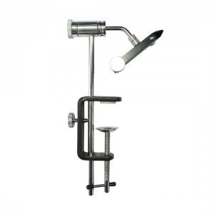 Snowbee Fly-Mate Clamp Vice