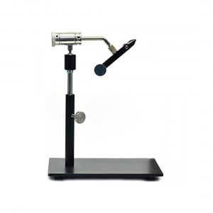 Snowbee Fly-Mate Pedestal Vice