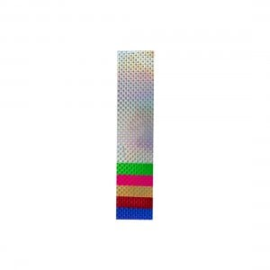 EJ Todd Prism Tape - 6 Colours