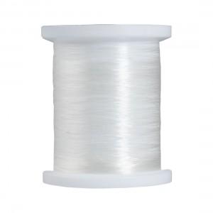 EJ Todd Mono Thread .004 - 50yds