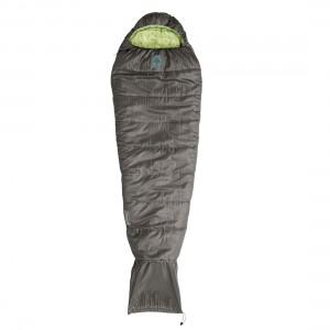 Coleman Youth -3C Sleeping Bag