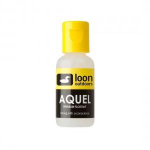 Loon Aquel - Premium Gel Floatant