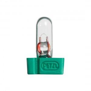Petzl Standard 4.5V Myolite Bulb