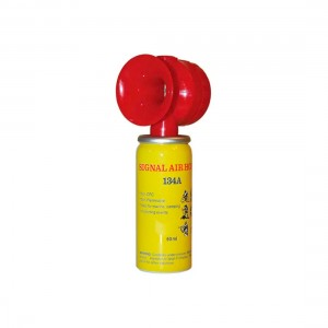 Easterner Gas Air Horn