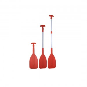 RWB Marine Telescopic Micro Paddle - 550mm-1050mm