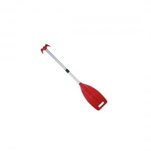 RWB Marine Telescopic Separating Alloy Paddle - 800mm-1.05m