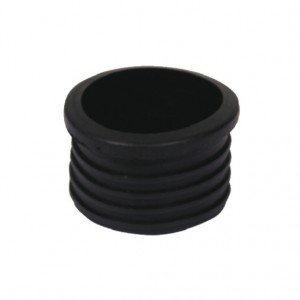 Waterline Drain Plug for Kayak
