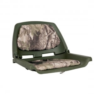 Ocean South Folding Fishermans Seat
