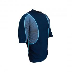 Radicool Short Sleeve Rash Shirt