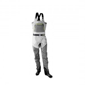 Riverworks X Series Wader