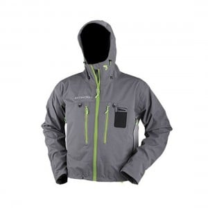 Riverworks X Series Wading Jacket
