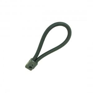 BLA Loop Utility Stretch - Packaged