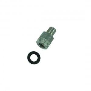 Sierra 18-9795 Standard Adapter