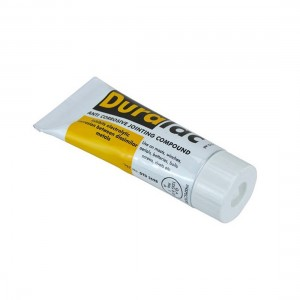 Duralac Anti-Corrosive Joining Compound