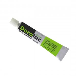 Duralac Clever Corrosion Control - Green