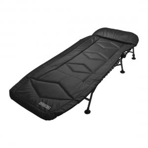 Companion Rhino Adjustable Camp Bed