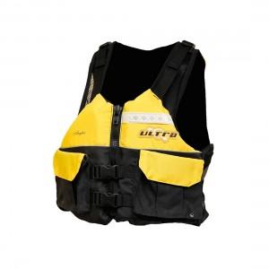 Ultra Angler L50 PFD