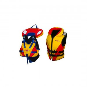 Ultra Raider Junior L100 Life Vest