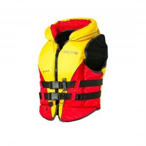 Ultra Raider Adult L100 Life Vest