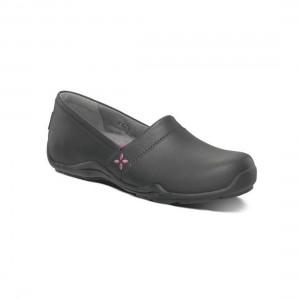 Ahnu Jackie Patent Womens Shoes
