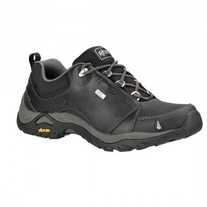 Ahnu Montara II Womens Shoes