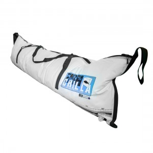 Drystore Pelagic Reef Fish Chilla Bag