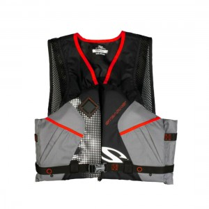 Stearns PFD Comfort Series Paddlesports