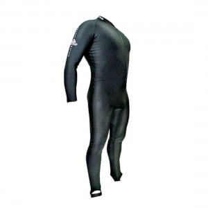 Adrenalin 2P Thermo Shield Full Suit