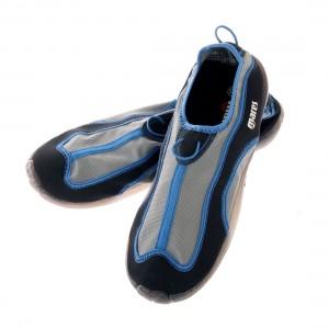 Mares Mesh Aquashoes