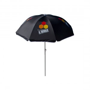 Channel Islands Beach Umbrella