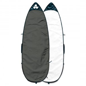 Channel Islands Feather Lite Short Board Bag