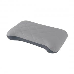 Oztrail Pro Stretch Inflatable Pillow (C)