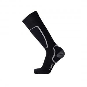 Point 6 Ski Pro Light Over The Calf Socks