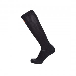 Point 6 Ski Ultralight Over The Calf Socks